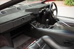 @1977 Lamborghini Countach LP400 'Periscopio' - 8