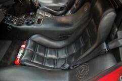 @1977 Lamborghini Countach LP400 'Periscopio' - 9