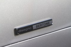 @1982 Lamborghini Countach LP5000S - 12