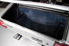 @1982 Lamborghini Countach LP5000S - 9