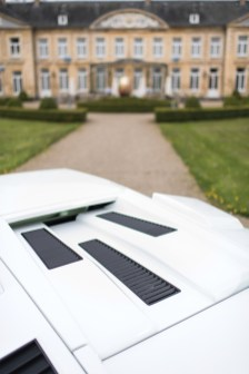 @1987 Lamborghini Countach 5000 QV Bertone - 13