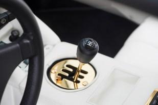 @1987 Lamborghini Countach 5000 QV Bertone - 18