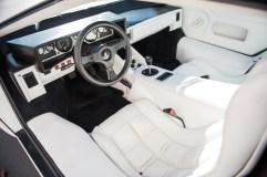 @1987 Lamborghini Countach 5000 QV Bertone - 21