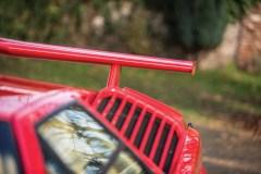 @1989 Lamborghini Countach 25th Anniversary - 22