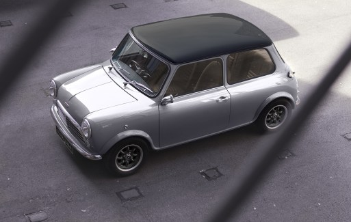 @Mini Remastered-2 - 6