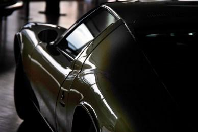 @Museo Lamborghini ©Wale Pfäffli - 12