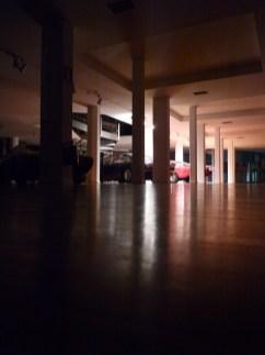 @Museo Lamborghini ©Wale Pfäffli - 15