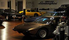 @Museo Lamborghini ©Wale Pfäffli - 2