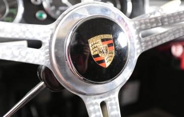 @Porsche 904 GTS-079 - 15