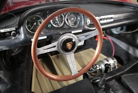 @Porsche 904 GTS-079 - 19