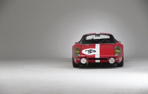 @Porsche 904 GTS-079 - 9