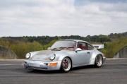 @Porsche 911 Carrera RSR 3.8 - 1
