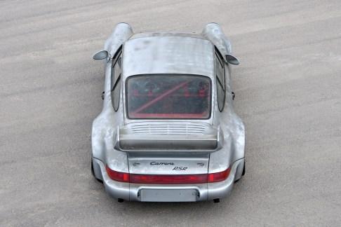 @Porsche 911 Carrera RSR 3.8 - 11