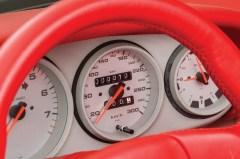 @Porsche 911 Carrera RSR 3.8 - 23