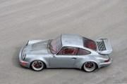 @Porsche 911 Carrera RSR 3.8 - 8