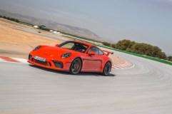 @Porsche 911 GT3 - 11