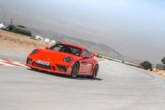 @Porsche 911 GT3 - 13