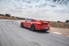 @Porsche 911 GT3 - 15