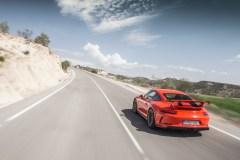 @Porsche 911 GT3 - 24