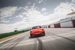 @Porsche 911 GT3 - 9