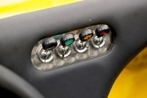 @Sbarro Mille Miglia - 10