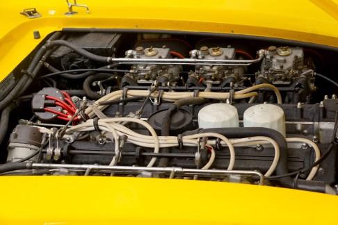 @Sbarro Mille Miglia - 32