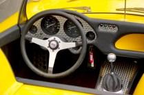 @Sbarro Mille Miglia - 8