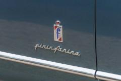 @1952 Ferrari 212 Europa Coupe Pinin Farina-0263EU - 16
