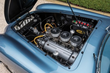 @1952 Ferrari 212 Europa Coupe Pinin Farina-0263EU - 2