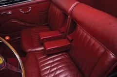 @1952 Ferrari 212 Inter Cabriolet by Vignale-0227EL - 19