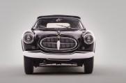 @1952 Ferrari 212 Inter Cabriolet by Vignale-0227EL - 29