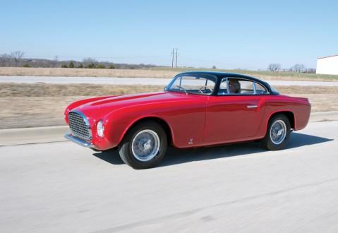 @1953 Ferrari 212 Europa Coupe Vignale-0287EU - 1