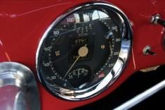 @1953 Ferrari 212 Europa Coupe Vignale-0287EU - 15