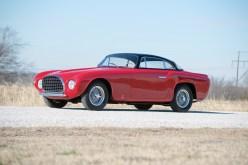 @1953 Ferrari 212 Europa Coupe Vignale-0287EU - 2