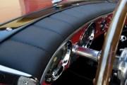 @1953 Ferrari 212 Europa Coupe Vignale-0287EU - 21