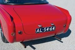 @1953 Ferrari 212 Europa Coupe Vignale-0287EU - 7