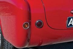 @1953 Ferrari 212 Europa Coupe Vignale-0287EU - 8