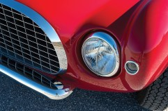 @1953 Ferrari 212 Europa Coupe Vignale-0287EU - 9