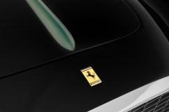 @1953 Ferrari 212 Inter Coupe Vignale-0257EU - 12