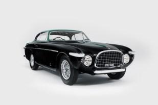 @1953 Ferrari 212 Inter Coupe Vignale-0257EU - 4