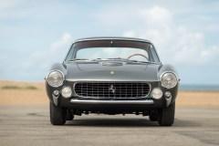 @1963 Ferrari 250 GT-L Berlinetta Lusso Scaglietti-4415 - 13
