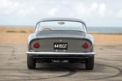 @1963 Ferrari 250 GT-L Berlinetta Lusso Scaglietti-4415 - 2