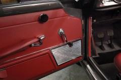 @1963 Ferrari 250 GTE 2+2 Series III Pininfarina-4139 - 9