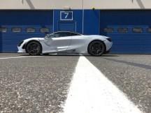 @McLaren 720S - ©pru - 1