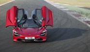 @McLaren 720S official - 30