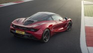 @McLaren 720S official - 32