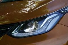 @Test Opel Ampera-e - 24