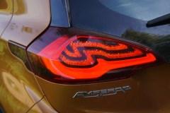 @Test Opel Ampera-e - 25