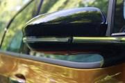 @Test Opel Ampera-e - 30