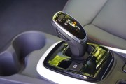 @Test Opel Ampera-e - 34